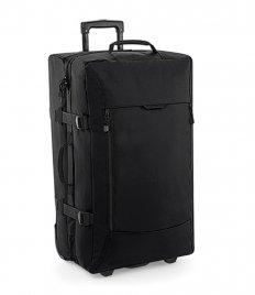 Wheelie Bags (8)