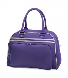 Retro Bags (0)