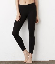 Ladies Leggings - Ladies Leggings (5)