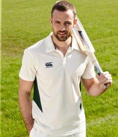 Sports - Cricket (4)