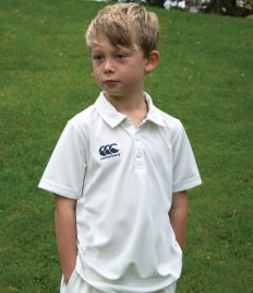 Performance - Cricket (3)