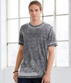 Alternatives - Fashion T-Shirts (23)