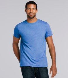 Standard Weight T-Shirts - Cotton (20)
