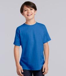 T-Shirts - T-Shirts (38)
