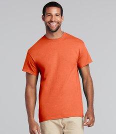 Heavyweight T-Shirts - Poly/cotton (2)