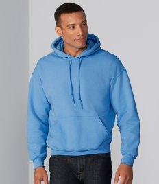 Heavyweight Hoods (12)