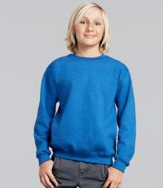 Sweatshirts - Drop Shoulder (6)
