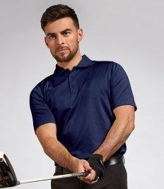 Sports - Golfwear (28)