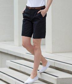 Shorts (13)