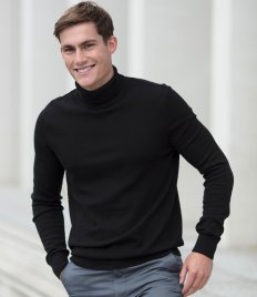 Roll Neck (1)