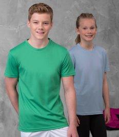 Performance - T-Shirts (9)