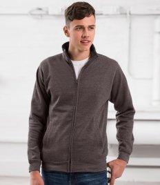 Zip Jackets - Zip Jackets (12)
