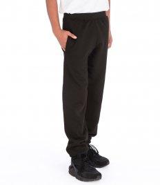 Jog Pants - Jog Pants (8)