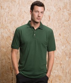 Poly/cotton Polos - Workwear (8)