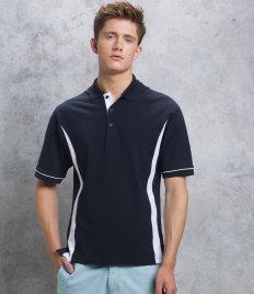 Cotton Polos - Contrast (30)