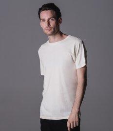 Standard Weight T-Shirts - Organic (12)