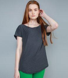 Ladies T-Shirts - Fashion Styles (28)