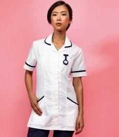 Healthcare (4)