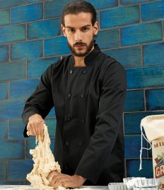 Chefswear (37)