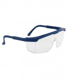 Safetywear - Eye Protection (6)