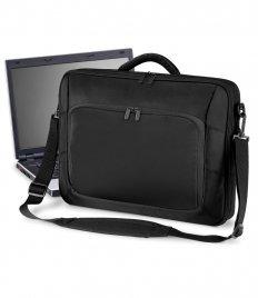 Laptop (19)