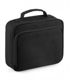 Cooler Bags (7)