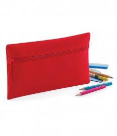 Pencil Cases (3)