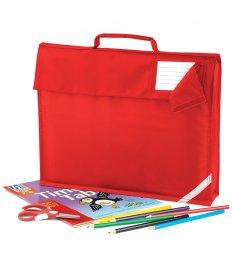 Book Bags (7)