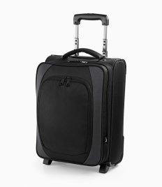 Wheelie Cabin Bags (9)