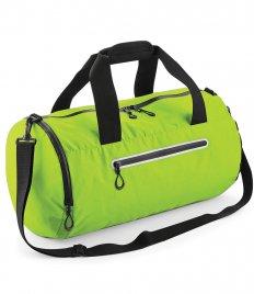 Barrel Bags (14)
