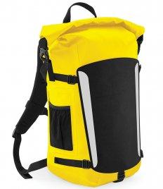 Waterproof Bags (6)