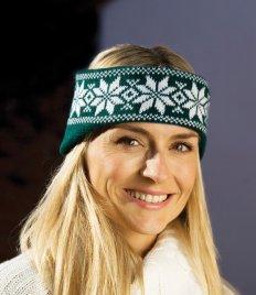 Headbands (6)