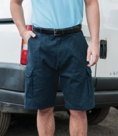 Work Shorts (1)