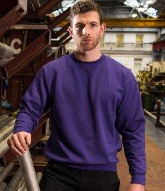 Work Sweaters (3)