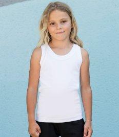 T-Shirts - Vests (7)