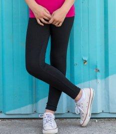 Leggings - Leggings (2)