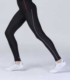 Ladies Performance - Pants (29)
