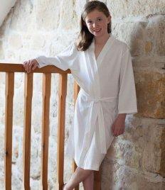 Accessories - Robe (1)