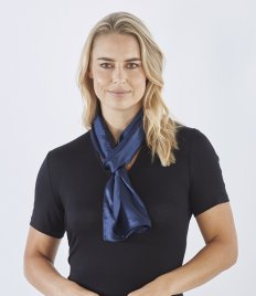 Workwear Scarves (2)