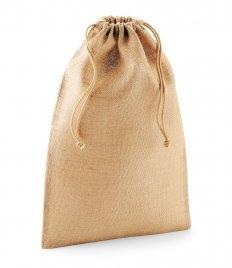 Stuff Bags (7)