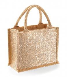 Jute Bags (16)