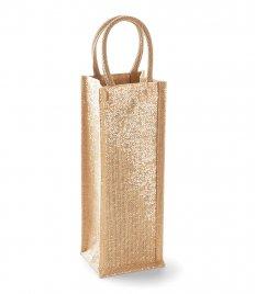 Bottle Bags (2)