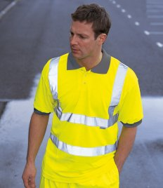 Safetywear - Polos and T-Shirts (16)