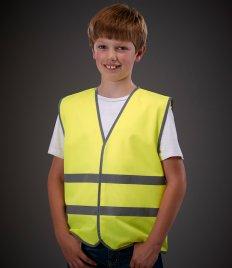 Safety Wear - Safety Wear (8)
