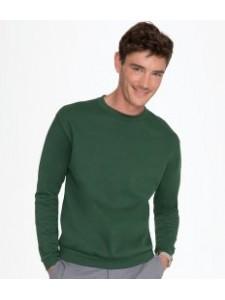 SOL'S Spider Sweatshirt