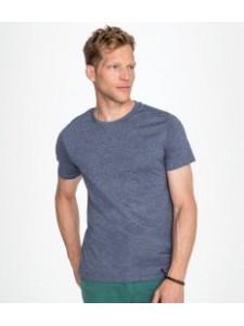 SOL'S Mixed T-Shirt