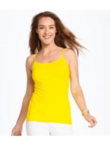SOL'S Ladies Joy Vest