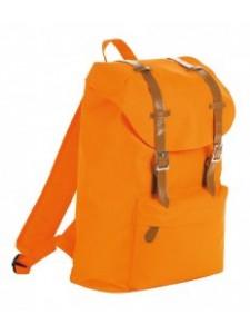 SOL'S Hipster Backpack
