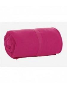 SOL'S Atoll 30 Microfibre Guest Towel