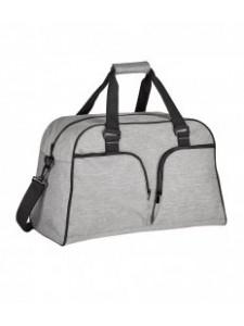 SOL'S Hudson Travel Bag